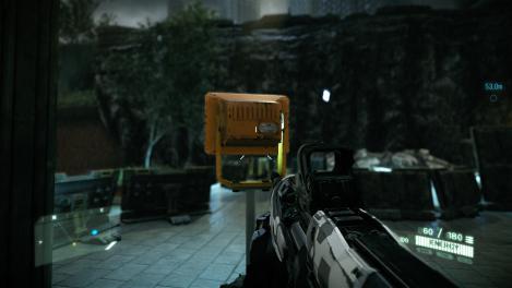 Crysis2 2012-12-19 22-12-12-536