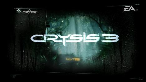 crysis3 2013-03-07 20-17-30-662