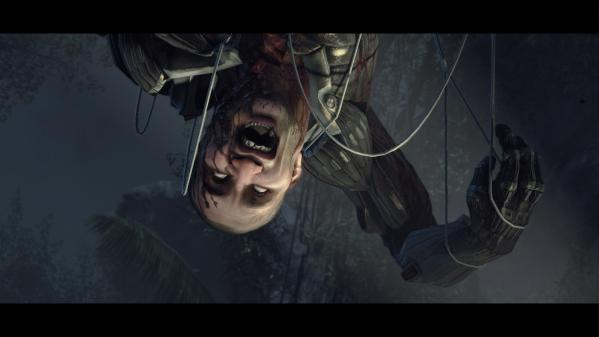Crysis 2013-04-22 20-52-16-631