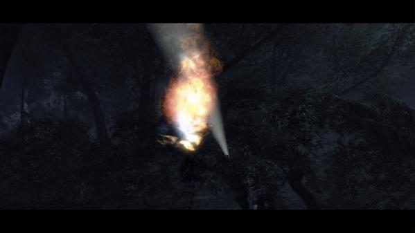Crysis 2013-04-22 20-52-59-027