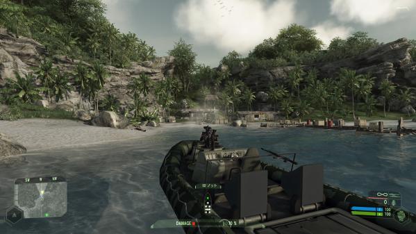 Crysis 2013-04-22 21-05-17-965