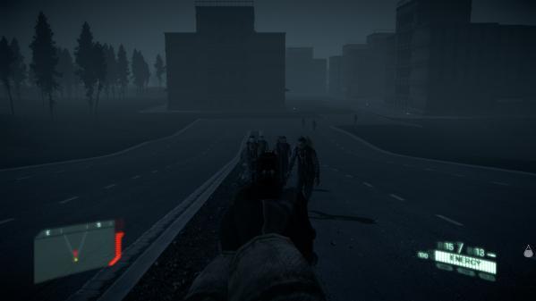 Crysis2 2013-04-27 23-33-54-132