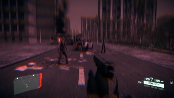 Crysis2 2013-04-27 23-47-42-428