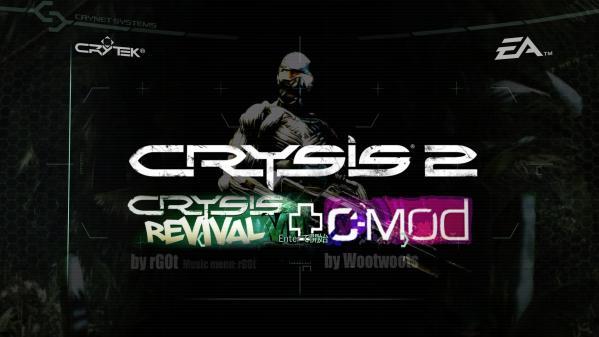 Crysis2 2013-04-28 15-48-56-108