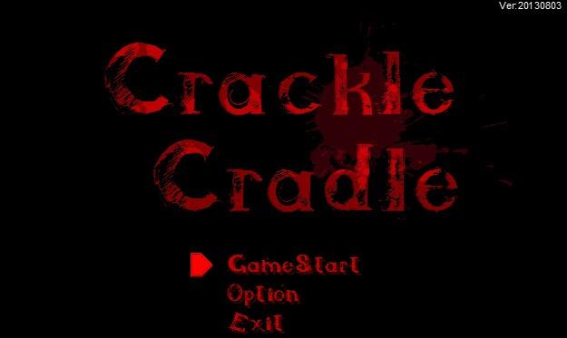 CrackleCradle 2013-09-15 19-39-22-028