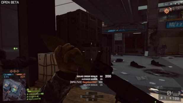 bf4 2013-10-01 20-22-46-757
