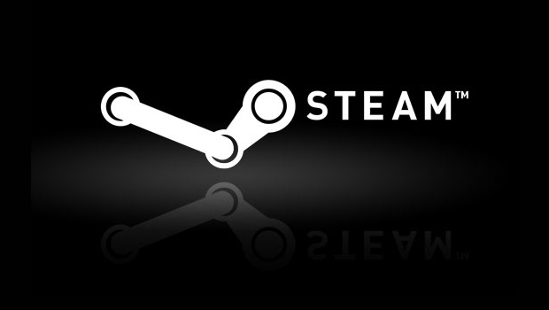 235989-hd20steam20software20sales.jpg