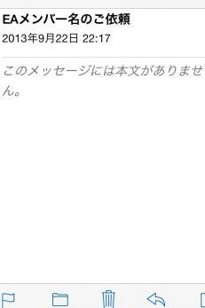 BUxT2x1CYAE_euN.jpg