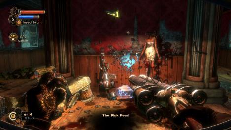 BioShock2_2012_0902_174601_306_convert_20121229204311.jpg