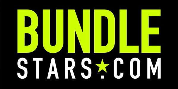 BundleStars2.jpg
