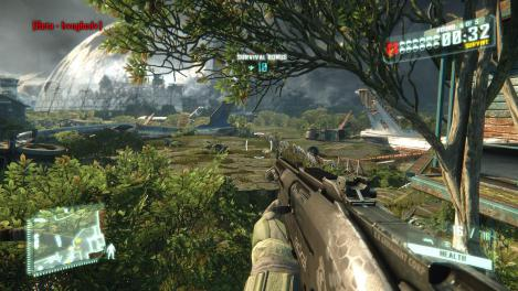 Crysis+3+MP+Open+Beta+2013-01-29+20-57-44-209_convert_20130130000028.jpg