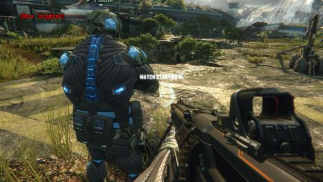 Crysis+3+MP+Open+Beta+2013-01-29+23-19-45-099_convert_20130130000013.jpg