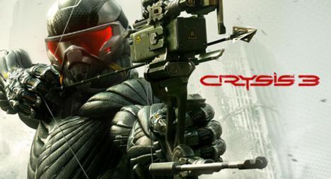 Crysis-3-Alpha-Serial-Code-Generator.jpg