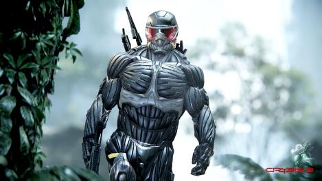 Crysis-3-HD-Wallpaper.jpg