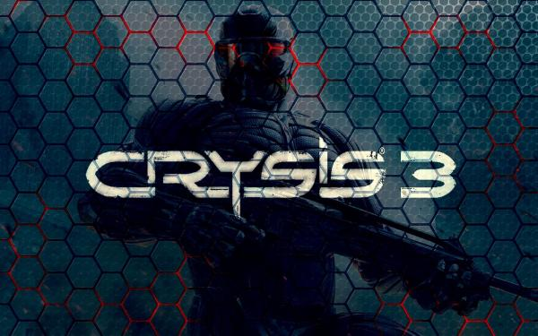Crysis-3_convert_20130519020208.jpg