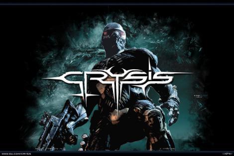 Crysis_ART100_Project_by_Hum4n01dTyph00n_convert_20121229225455.jpg