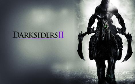 Darksiders-2-Logo_convert_20130102233912.jpg
