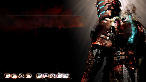 Dead-Space-Issac-Wallpaper_convert_20130205230007.png