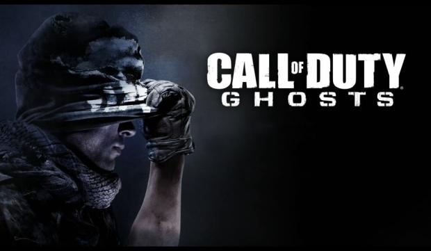 E3-2013-hints-at-Nintendo-Wii-U-version-of-COD-Ghosts_convert_20130606220208.jpg