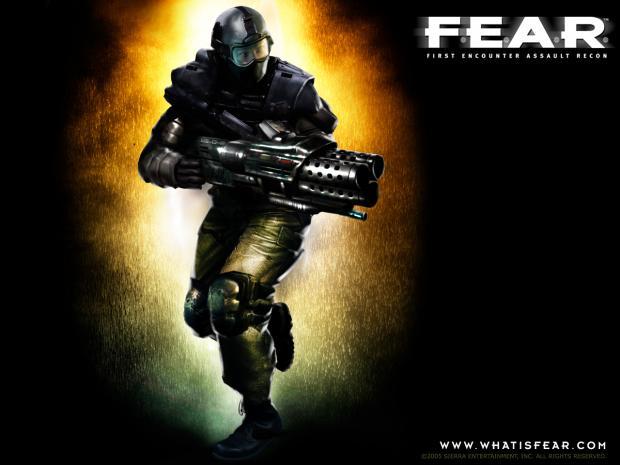FEAR2_convert_20130512193730.jpg