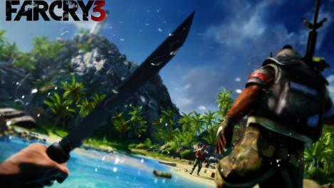 Far-Cry-3-wide_1920x1080.jpg