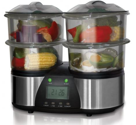 Food-Steamer-SH-8K333-_convert_20121222002734.jpg