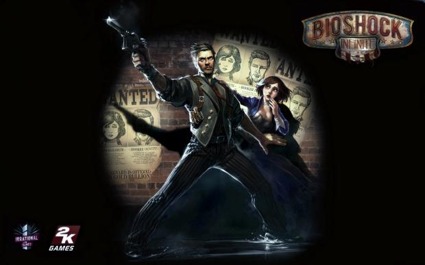Game-Bioshock-Infinite-Full-HD-Wallpaper_convert_20130528211851.jpg