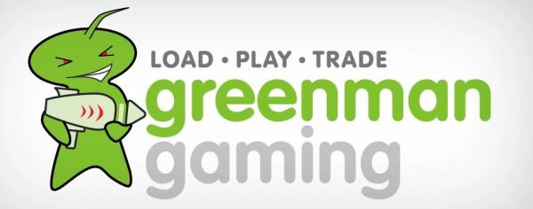 Green-Man-Gaming.jpg