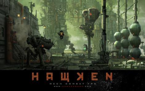 Hawken0002_convert_20121223012758.jpg
