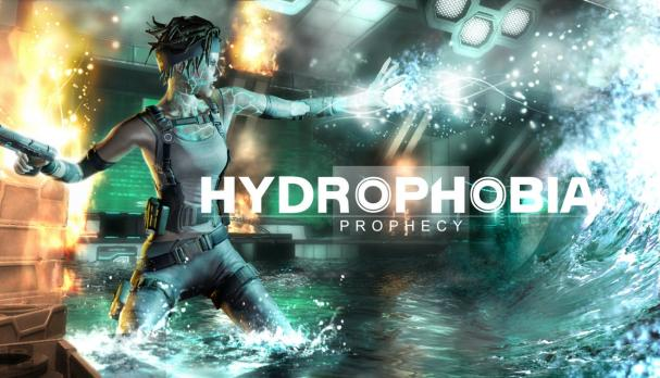 Hydrophobia-Prophecy-Review.jpg
