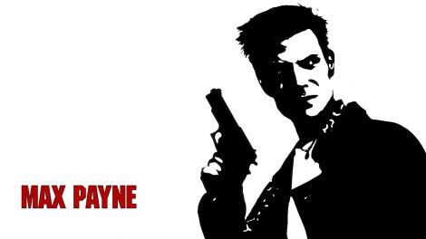Max-Payne-Title_convert_20121229211527.jpg