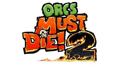 OrcsMustDie2-Logo_convert_20121230002859.jpg