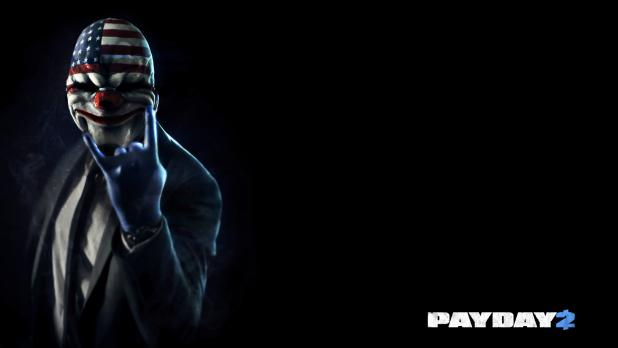 Payday-2-Game-Wallpaper.jpg