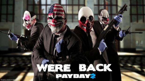 Payday-2-Wallpaper.jpg