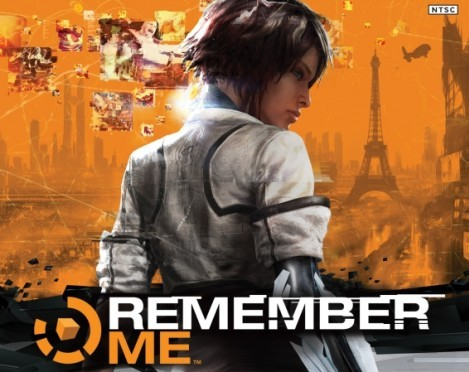 Remember-Me-Game-e1345505046664.jpg