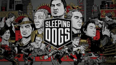 SleepingDogs.jpg