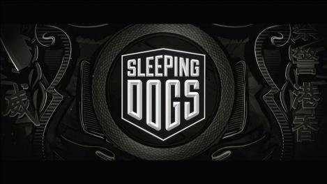 Sleeping_Dogs_Reveal.jpg