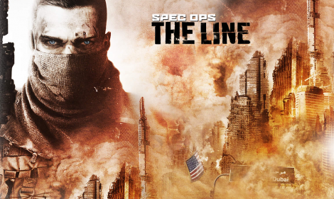 Spec-Ops-The-Line_convert_20121229205209_20121229205315.png