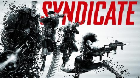 Syndicate_2011_11-01-11_001_convert_20121229222641.jpg