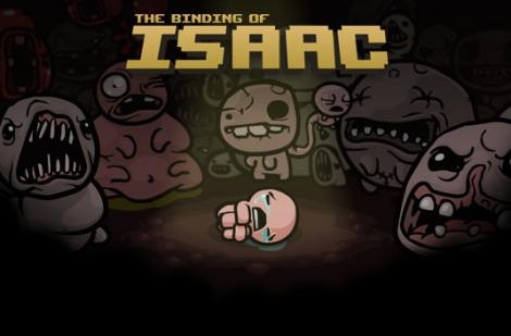 The-Binding-of-Isaac-game_convert_20130210012526.jpg