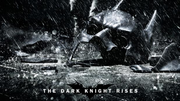 The-Dark-Knight-Rises-2012-3.jpg