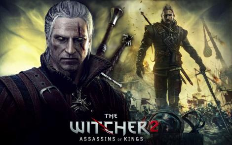 The-Witcher-2-Assassins-Of-Kings-Widescreen-Wallpaper_convert_20130403220443.jpg