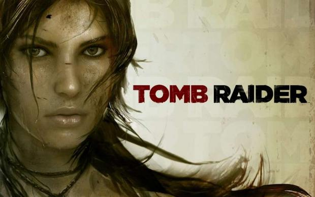 Tomb-Raider-Reboot_convert_20130725151022.jpg