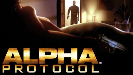alpha-protocol-wallpaper-1.jpg