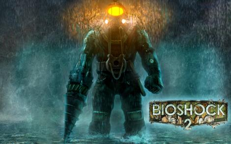 bioshock-2-1588-for-pc_convert_20121229204113.jpg