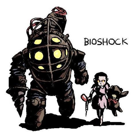 bioshock_convert_20130118184322.jpg