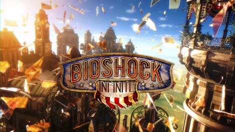 bioshock_infinite_2_convert_20130101011005.jpg