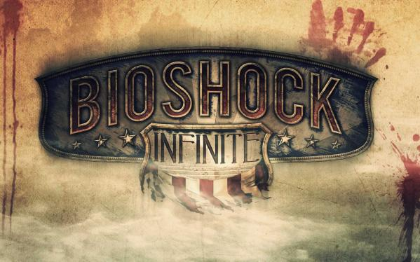 bioshock_infinite_wallpaper_convert_20130503135910.jpg