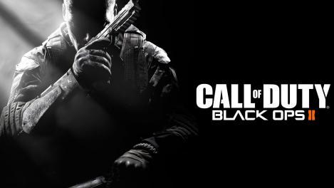 black-ops-2-logo_20121120101716.jpg