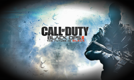 black_ops_2_wallpaper_convert_20130119190918.png
